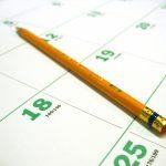 Kalendarze do firmy
